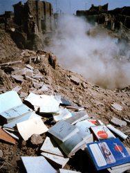 هجوم سراسری رژیم بعث عراق به ایران(بخش دوم – قسمت دوم)